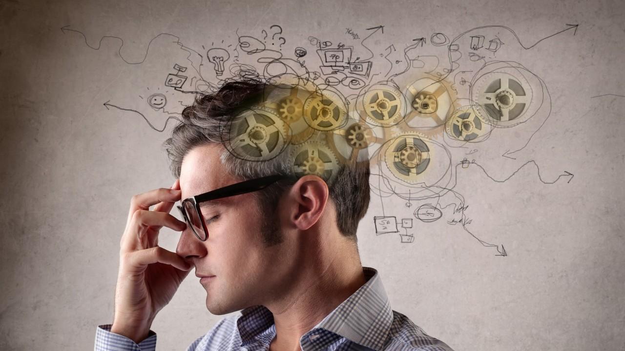 El management solutions en la gestión empresarial