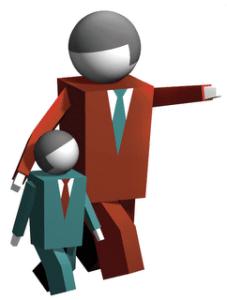 Joint Venture o franquicia: ¿cuál conviene?