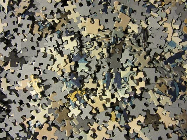 5 soluciones efectivas para problemas gerenciales