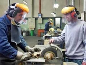Consejos para la prevención de riesgos laborales