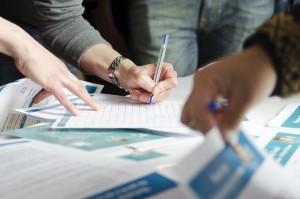 Contabilidad financiera: ¿cómo afecta tu empresa?