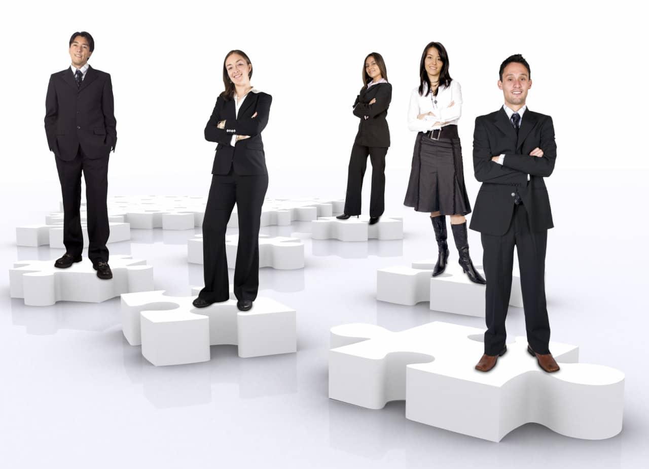 Contrato indefinido: ¿cómo beneficia a la empresa?