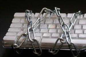 Director de Seguridad: ¿qué tan vulnerable eres?