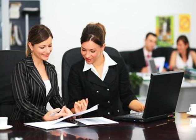 Recibo de salarios: cumpliendo con el trabajador