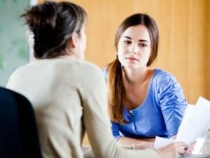 Seguridad social: ¿cómo se beneficia la empresa?