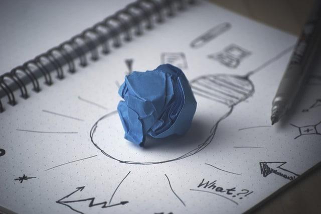 5 Errores comunes al elaborar un plan estratégico