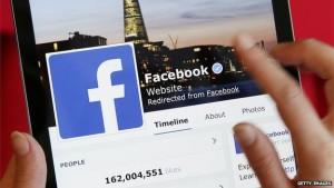 Aumenta las conversiones en tu Facebook page