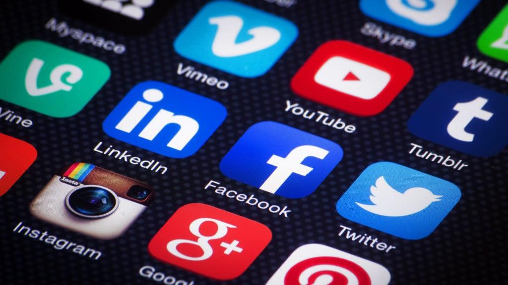 Consejos para crear un buen post en redes sociales