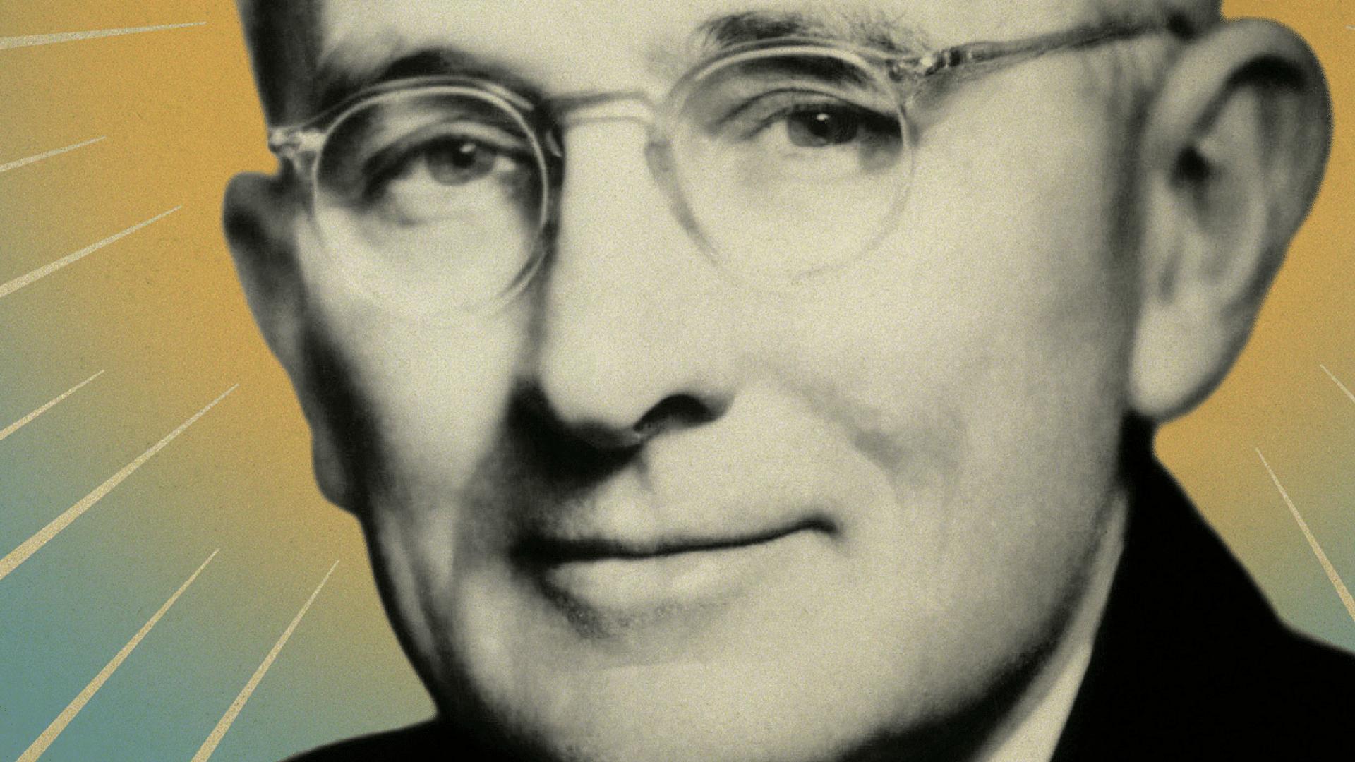 7 Lecciones de Dale Carnegie para tu organización
