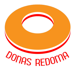 Donas Redoma