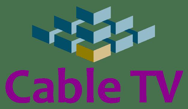 Software de gestión: ERP tradicional vs Saas