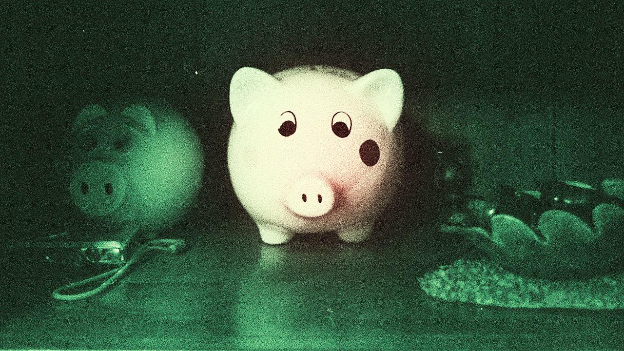 Ahorrar dinero en tu empresa: ¿Cómo lograrlo? Algunos tips