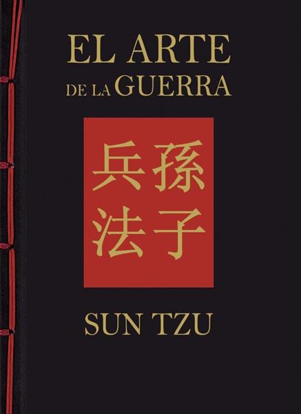 Sun Tzu y el arte de la guerra para liderar una empresa