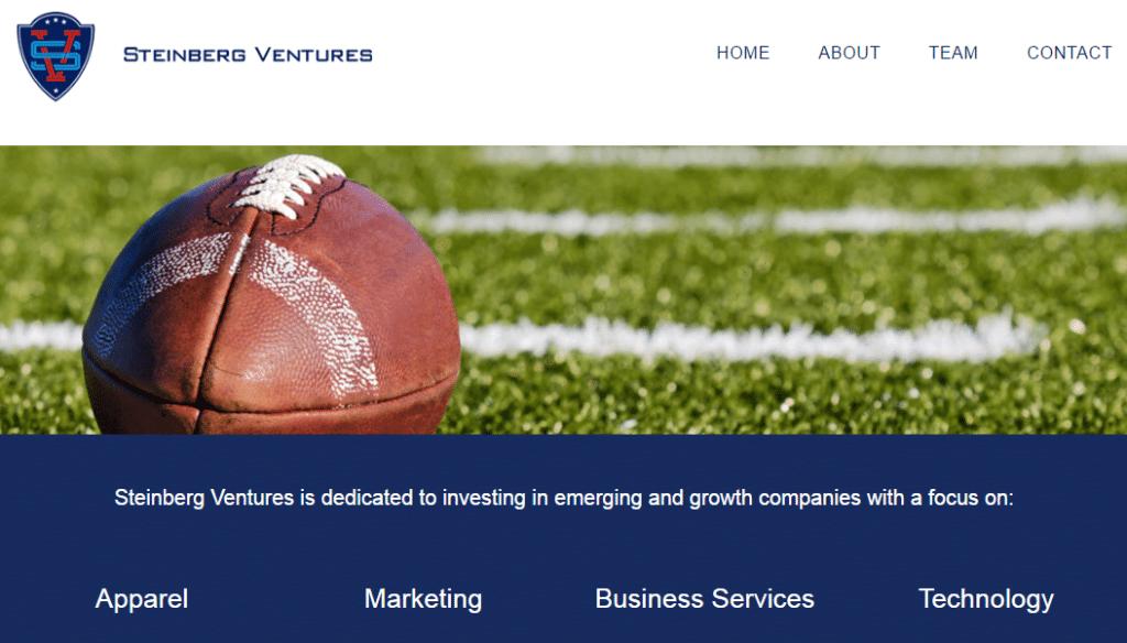 Ideas creativas para inspirarte en el marketing deportivo
