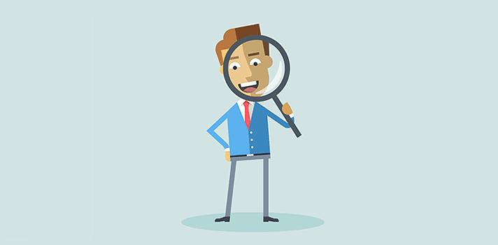 Satisfacción del cliente: 15 ideas fáciles para lograrlo.