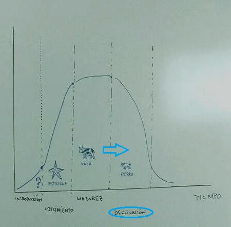 ciclo-de-vida-de-producto-cinco