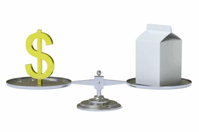 Costo de ventas: qué es y cómo mejorarlo