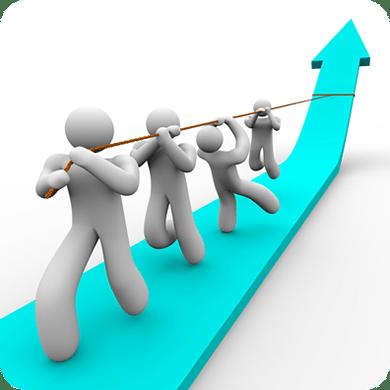 Reducción de costos operativos en el análisis de datos