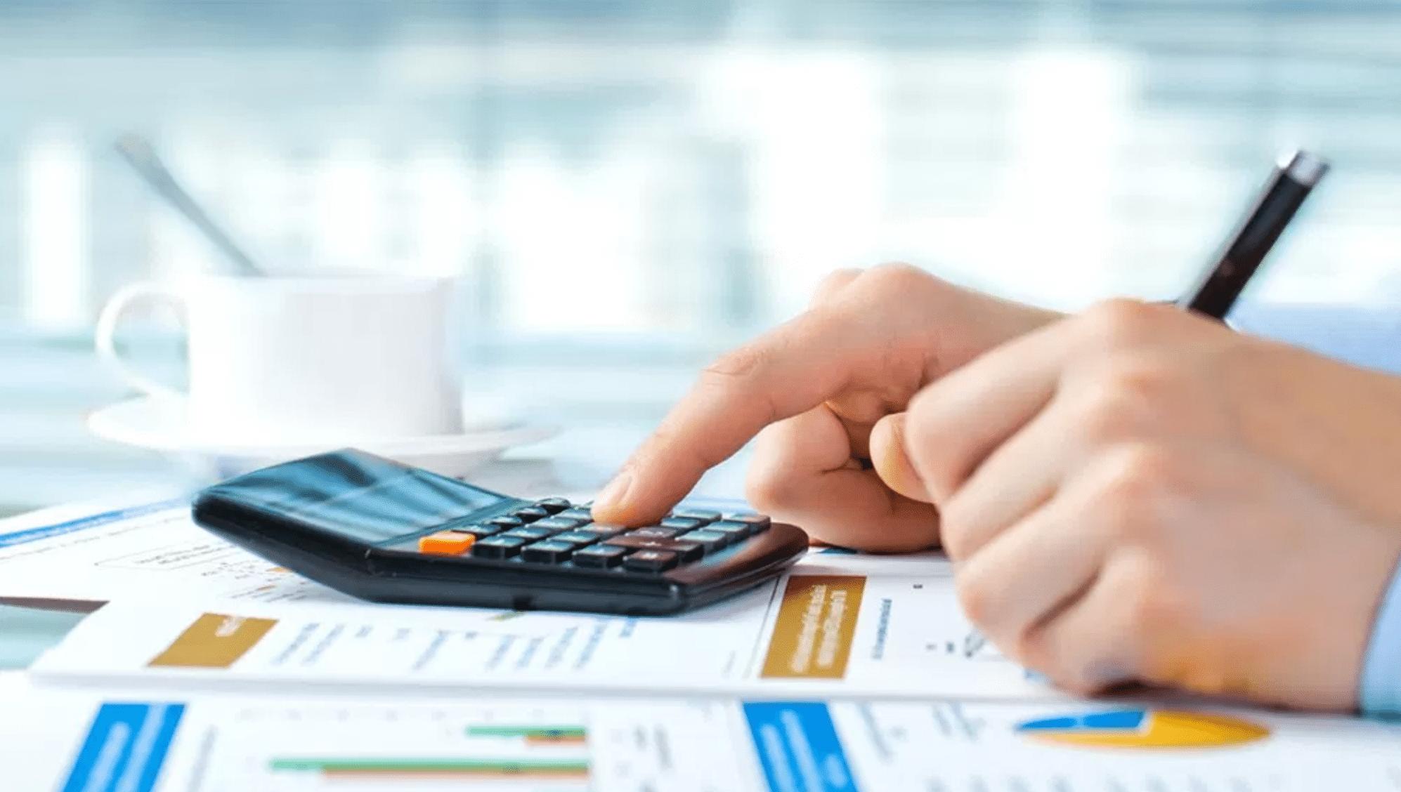 Plan financiero de una empresa: la cuenta de resultados