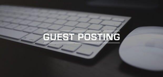 Construcción de enlaces de blogs temáticos: el caso de emprender-fácil.com