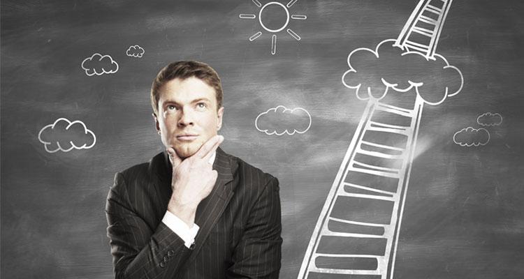 Herramientas SEO: ¿Cómo elegir la más conveniente?