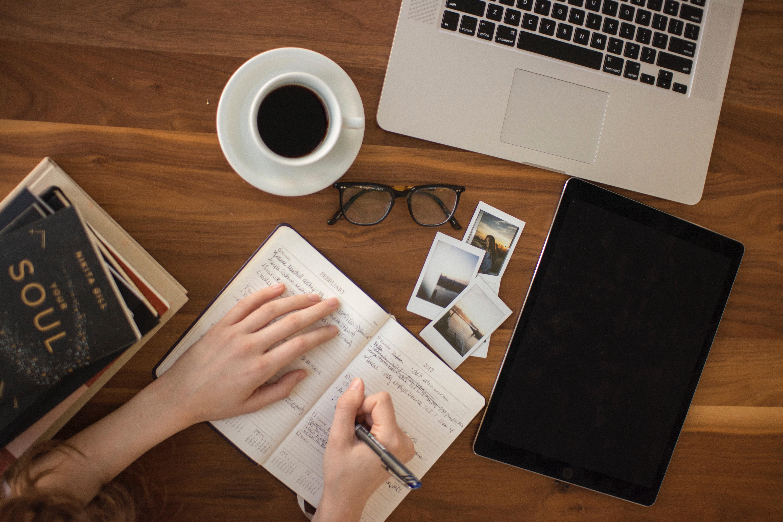 Áreas funcionales de una empresa: ¿Las conoces?