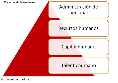 Gestión del talento humano en empresas exitosas (parte 2)