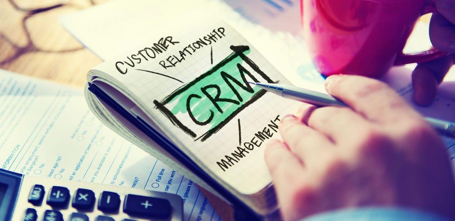 Cómo funciona un CRM: los conceptos aplicados en la etapa de pre-venta son similares para la post-venta