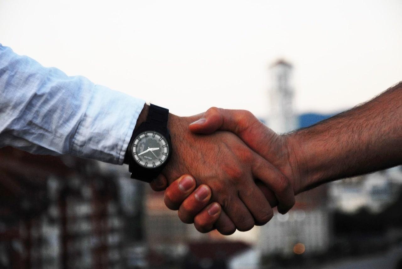 ¿Por qué captar el valor de los clientes es clave…?