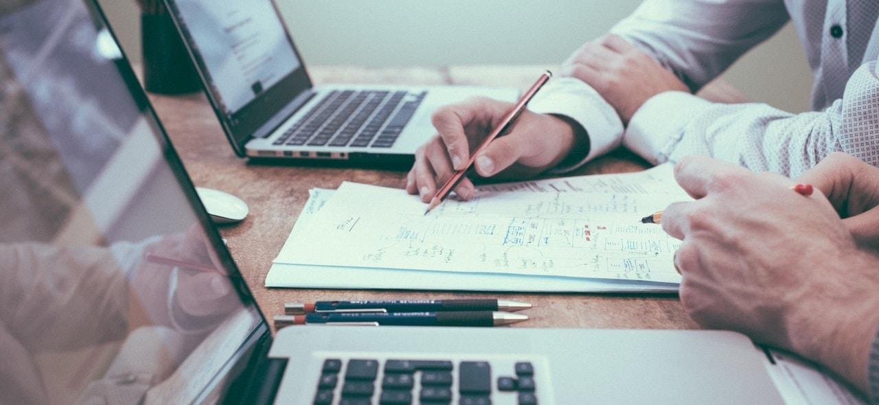 El mejor CRM para una empresa consultora