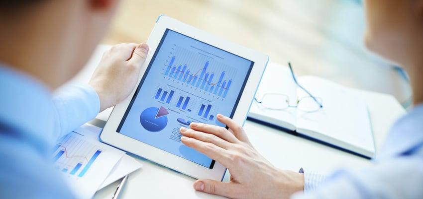 Servicio al cliente: Un valor agregado para diferenciarte