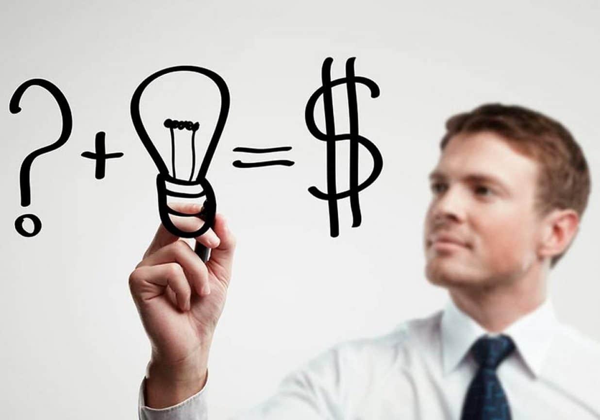Medir la satisfacción del cliente: ¡Fideliza tus clientes!