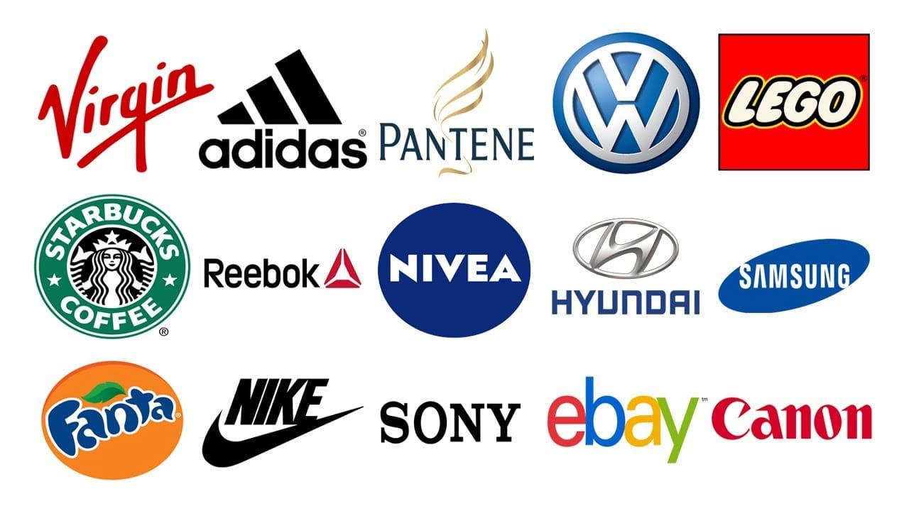 Imagen corporativa: ¿Cuándo pensar en ella?