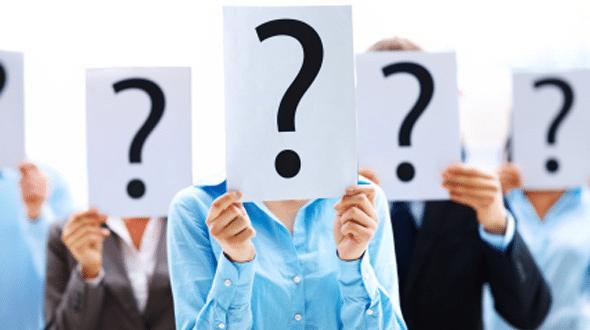 Fidelización de clientes: ¿Sabes los beneficios a obtener?