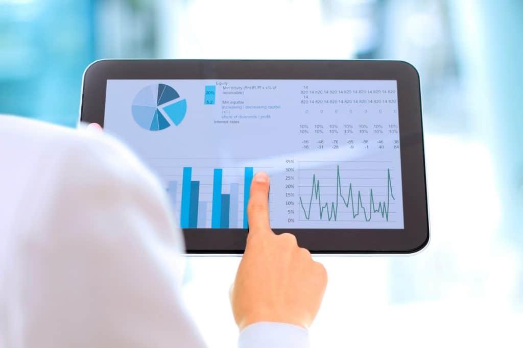 Tipos de datos para segmentar clientes. ¿Los identificas bien?