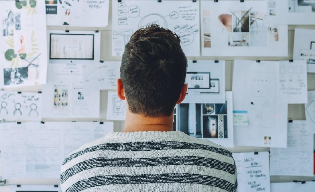 Adquirir software CRM puede ser para algunos empresarios o gestores, una tarea difícil.