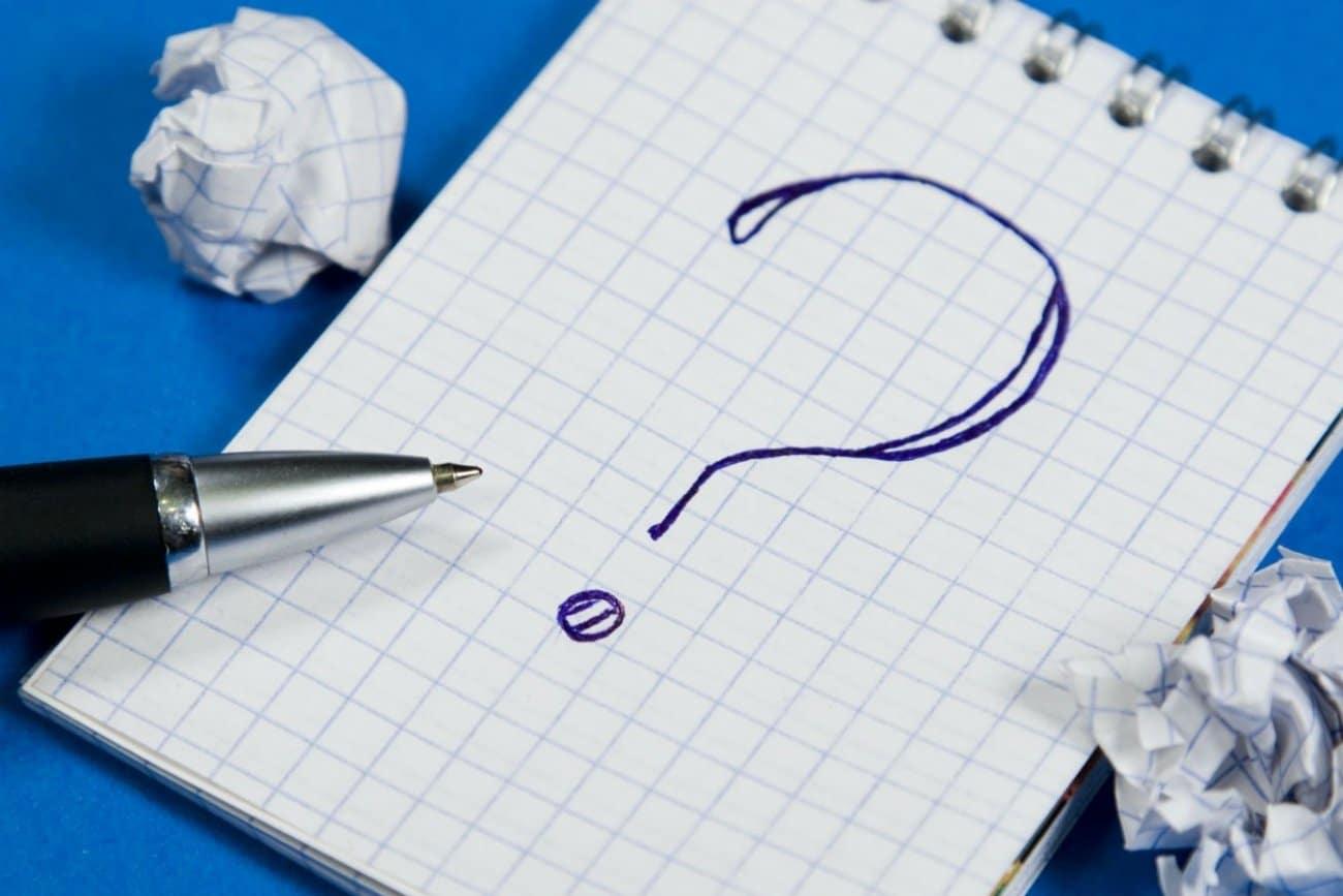 """¿Cuáles son los """"clichés"""" presentes en el sector?"""