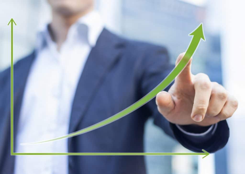Coaching en empresas: ¿en qué beneficia a las mipymes?