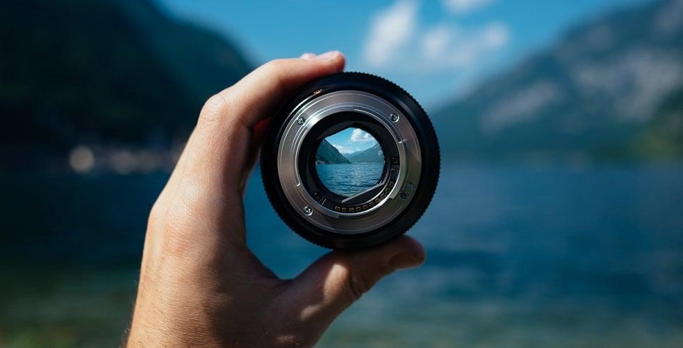 Un buen foco es el resultado de aplicar de manera permanente la misión, la visión y los valores