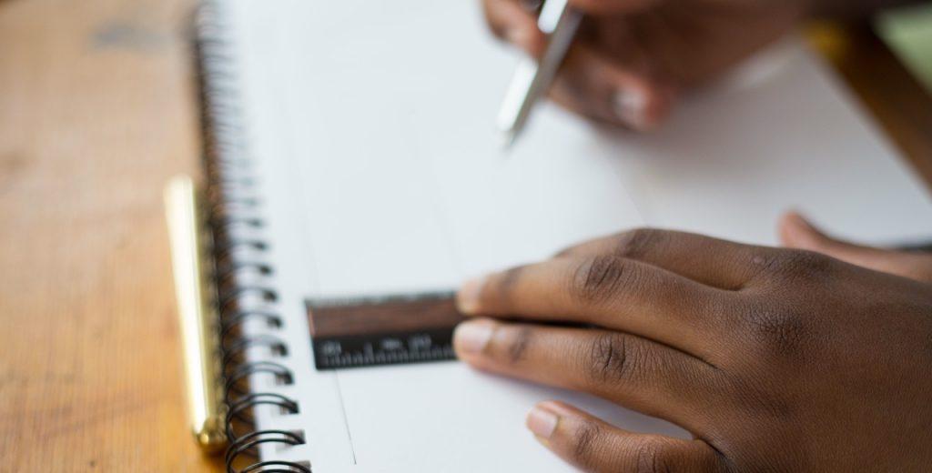 Aprendizaje organizacional: clave en empresas exitosas
