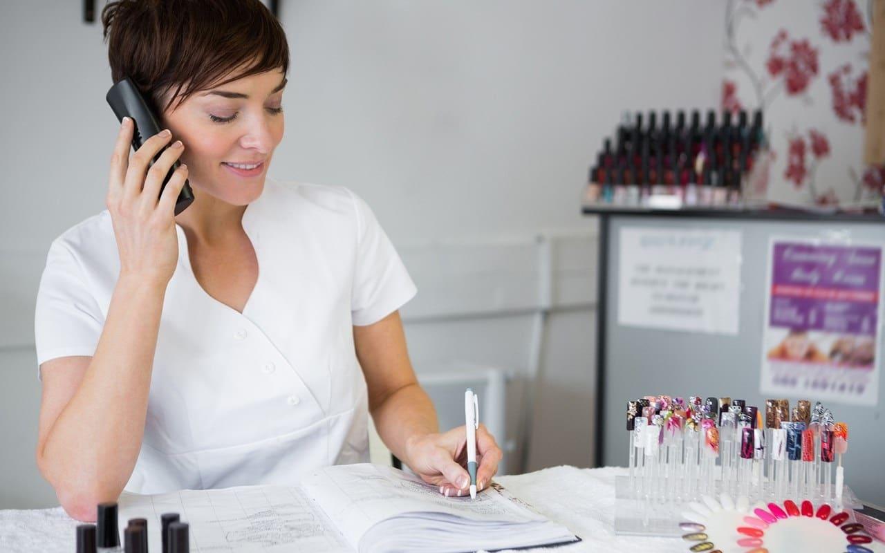 Servicio postventa, clave para la retención del cliente