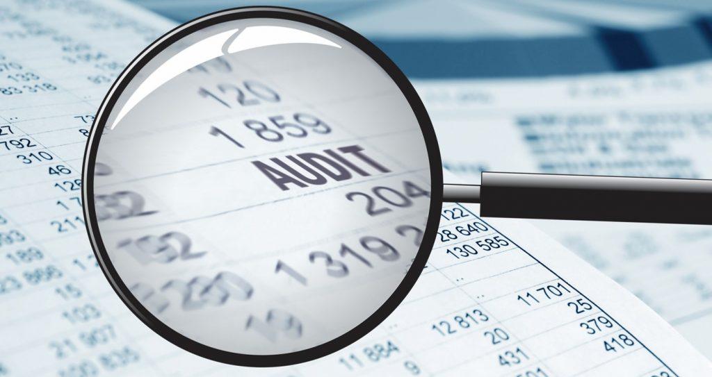 Controlar una empresa: Elemento clave para la eficiencia