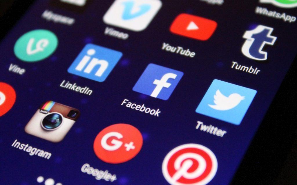 Account-based marketing (marketing basado en cuentas)