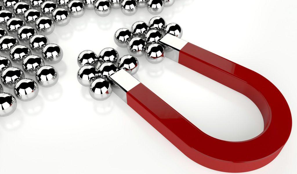 Conseguir clientes: tarea clave en Donas Redoma