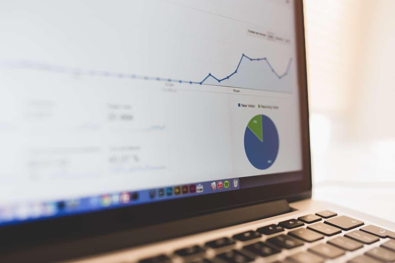 Incrementar las ventas con un CRM postventa