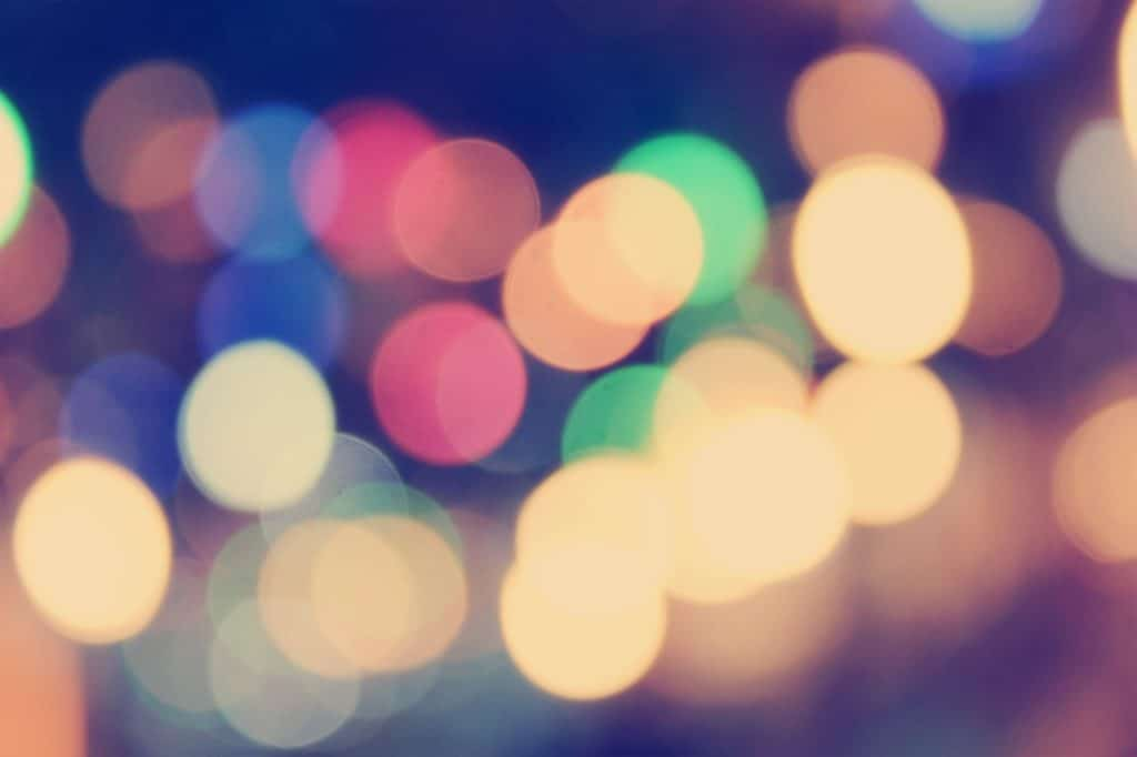 Comunicaciones Integradas de Marketing: 5 canales claves