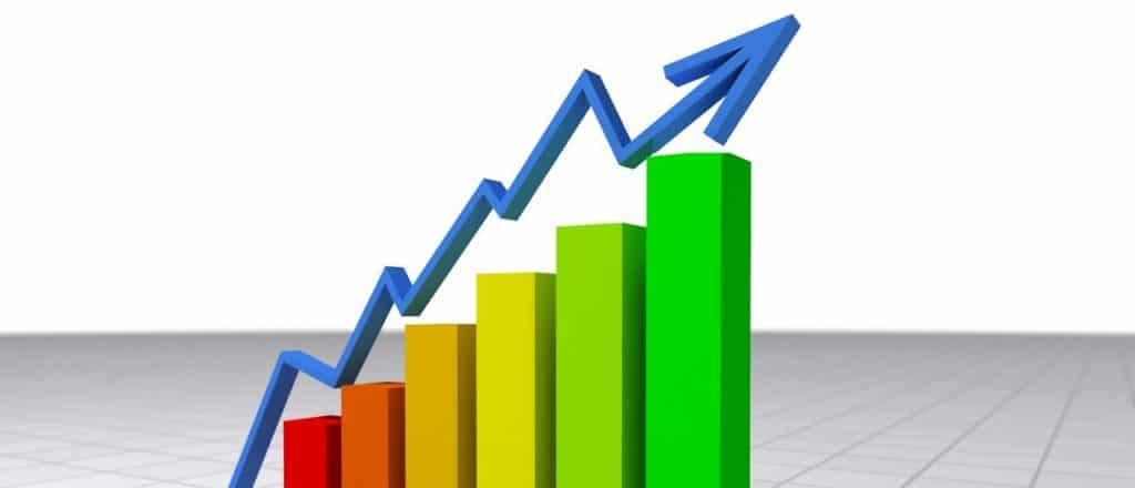 Cómo segmentar clientes (base de datos B2B)