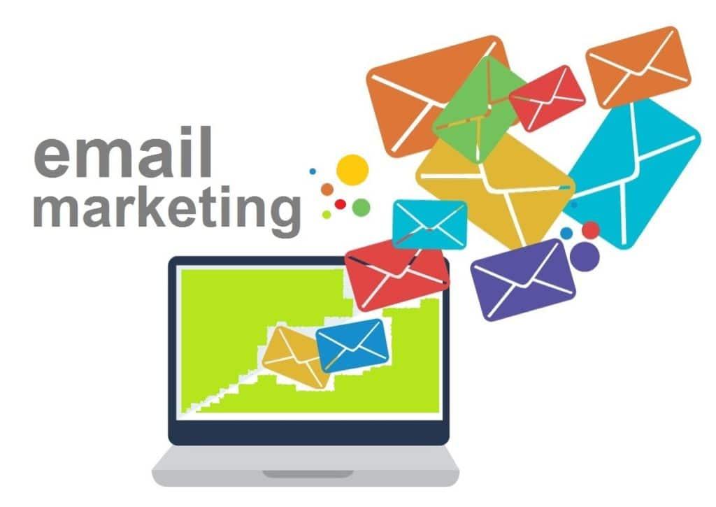 Campañas de email marketing desde cero. ¡Algunos secretos!