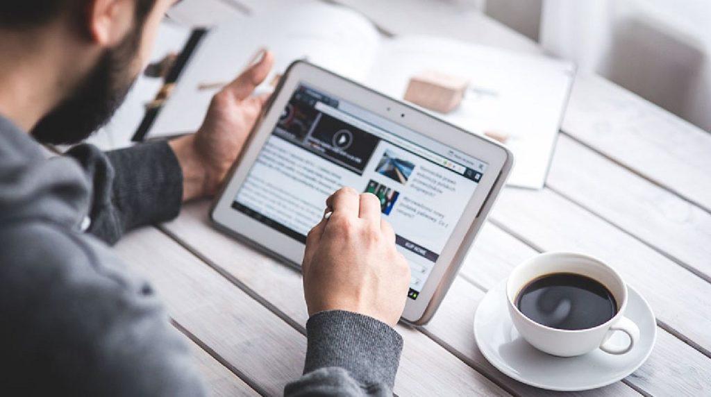 Métricas del email marketing que debes conocer
