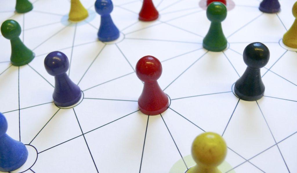 Competencias clave en la empresa, para alcanzar el éxito